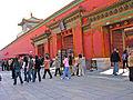 Flickr - archer10 (Dennis) - China-6281.jpg
