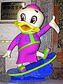 Flickr - archer10 (Dennis) - China-6366.jpg