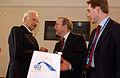 Flickr - europeanpeoplesparty - EPP Summit 23 March 2006 (53).jpg
