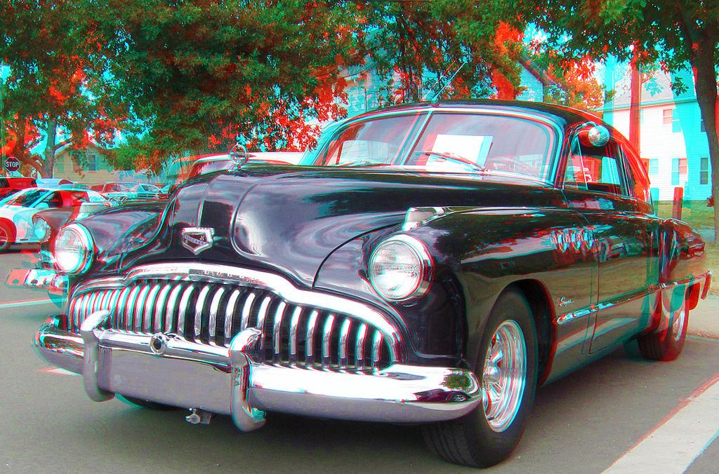 Larry S Car Land Blackstone Va