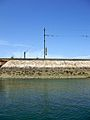 Flickr - nmorao - PK 340, Linha do Algarve, 2008.05.06 (2).jpg