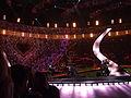 Flickr - proteusbcn - Semifinal 2 Eurovision 2008 (32).jpg