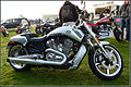 Flickr - ronsaunders47 - BIG HARLEY.jpg