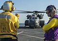 Flight Deck operations 131027-N-MK881-141.jpg