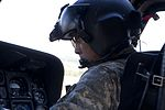 Flight crew in Kosovo trains to conduct aerial firefighting missions 150906-A-RN359-101.jpg