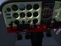 Flightgear-2.99.C-172p.2014-01.png