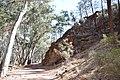 Flinders Ranges SA 5434, Australia - panoramio (6).jpg