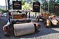 Flintstones Cars (16727889887).jpg