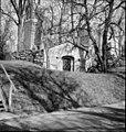 Floda kyrka - KMB - 16000200094237.jpg