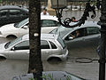 Flood - Via Marina, Reggio Calabria, Italy - 13 October 2010 - (47).jpg