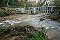 Flood Defences, Kilton Beck - geograph.org.uk - 343128.jpg
