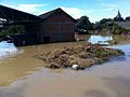 Floods in Croatia Gunja 1.jpg
