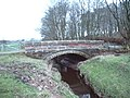 Flosh Bridge - geograph.org.uk - 352902.jpg