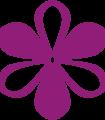 Floweret 6 Purple.png