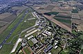 Flug -Nordholz-Hammelburg 2015 by-RaBoe 0467 - Heeresflugplatz Bückeburg.jpg