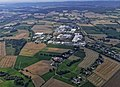 Flug -Nordholz-Hammelburg 2015 by-RaBoe 0624 - Bergheim.jpg