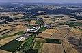 Flug -Nordholz-Hammelburg 2015 by-RaBoe 0705 - Borgholz.jpg