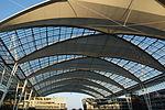 Flughafen München 016.JPG