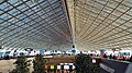 Flughafen Paris 08.jpg