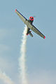 Flugtag Hilzingen 16.09.2006 15-42-35.JPG