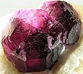 Fluorite-Quartz-217554.jpg