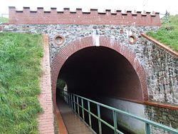 Fojutowo - Akwedukt Fojutowo - 011.JPG