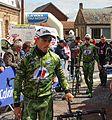 Fontaine-au-Pire - Quatre jours de Dunkerque, étape 2, 7 mai 2015, départ (B20).JPG