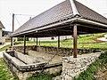 Fontaine-lavoir couverte. Indevillers. (2).jpg