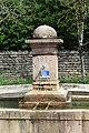 Fontaine 1826 Rosay Jura 1.jpg