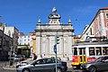 Fontaine Desterro Lisbonne 1.jpg