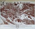 Fontaine de Vaucluse Plaque 01.jpg