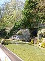 Fontaine de Villouxel.JPG