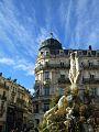 Fontaine des Trois Grâces.jpg