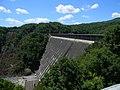 Fontana Dam - NC.jpg