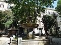Fontana di Piazza Benedetto Cairoli - panoramio (1).jpg