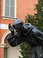 Fontana di San Francesco a Modena primo piano.jpg