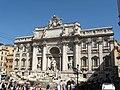 Fontana di Trevi - panoramio - Roman SUZUKI.jpg
