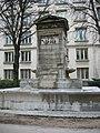 Fontana di rue bonaparte 02.JPG
