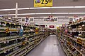 Food Lion - Montross, VA (33651608612).jpg