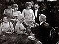 Foolish Wives (1922) - 19.jpg