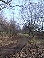 Footpath in Kenrick Park - geograph.org.uk - 1126638.jpg
