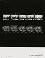 Ford A2950 NLGRF photo contact sheet (1975-01-27)(Gerald Ford Library).jpg