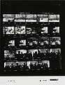 Ford A3165 NLGRF photo contact sheet (1975-02-08)(Gerald Ford Library).jpg
