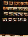 Ford A3802 NLGRF photo contact sheet (1975-03-26)(Gerald Ford Library).jpg