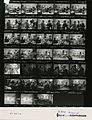 Ford B0876 NLGRF photo contact sheet (1976-07-29)(Gerald Ford Library).jpg