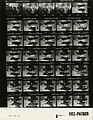 Ford B1907 NLGRF photo contact sheet (1976-10-18)(Gerald Ford Library).jpg