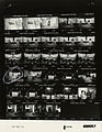 Ford B1978 NLGRF photo contact sheet (1976-10-22)(Gerald Ford Library).jpg