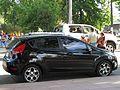 Ford Fiesta 1.6 SES 2012 (15941298975).jpg