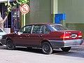 Ford Galaxy 2.0i GL 1992 (14676685668).jpg