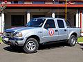 Ford Ranger XLT 2.3 2006 (14542596793).jpg